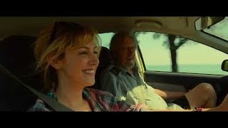 Last Cab to Darwin - Comedy,Drama,Romance, Movies -Michael Caton,Ningali Lawford