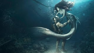 Video 7 Real Life Mermaid Sightings From History MP3, 3GP, MP4, WEBM, AVI, FLV Februari 2019