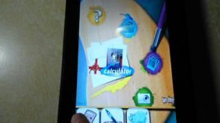 Game học từ vựng YouTube video