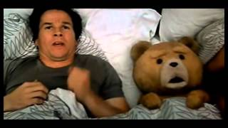 Nonton Ted(film 2012) - extrait - scène de l'orage Film Subtitle Indonesia Streaming Movie Download