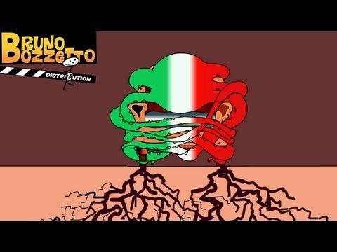 le differenze tra italia ed europa spiegato da questo video esilarante