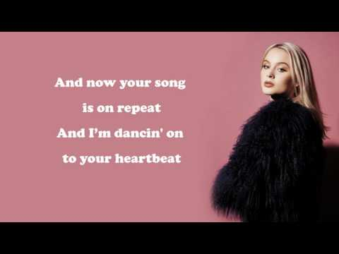 gratis download video - Clean-Bandit--Symphony-feat-Zara-Larsson-Lyrics
