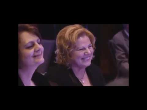 2011 Ethnic Business Awards Winner – Medium to Large Business Category