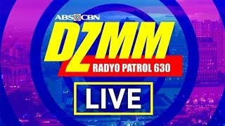 Video DZMM Audio Streaming MP3, 3GP, MP4, WEBM, AVI, FLV April 2018