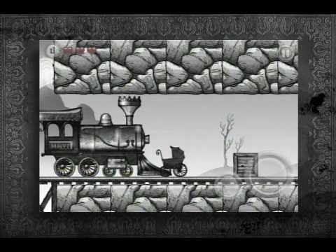 Grimm – Game Release Trailer – OUT NOW!