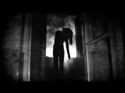 gloomy sunday - la terribile verità dietro a questa canzone