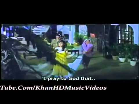 Aaj Raat Chandni Hai  Full Video Song Kal Ki Aawaz 1992 Kumar Sanu, Alka Yagnik