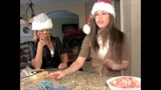 5 gifts under 5 bucks!! - YouTube
