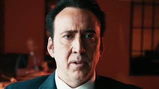 Nonton Vengeance Trailer 2017 A Love Story - Nicolas Cage Movie Official Film Subtitle Indonesia Streaming Movie Download