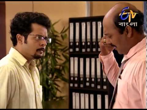 Kotha Dilam - ??? ????? - 23rd July 2014 - Full Episode 23 July 2014 08 PM