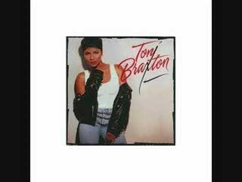 Tekst piosenki Toni Braxton - Candlelight po polsku