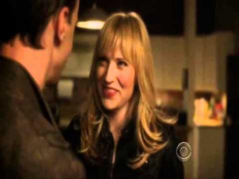 NCIS-Anything But Ordinary (Tony, McGee and Ziva)