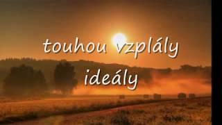 Video Koschcoroth - hlas naděje