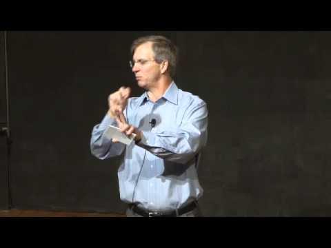 Alan Eustace: Informationen an der Waage