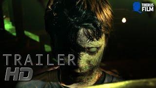 Nonton Hollow Creek (HD Trailer Deutsch) Film Subtitle Indonesia Streaming Movie Download