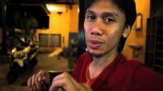 Endank Soekamti | The Making Of Album Angka 8 #Day30 ( Web Series )