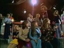 скачать клип певца Дэниела Буна Annabelle 1972