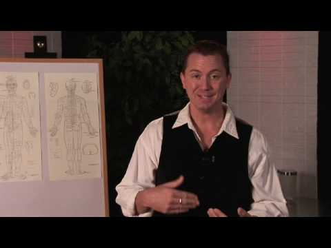 Natural Remedies & Cleanses : How to Do The Master Cleanse Diet