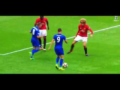 Best Football Skills of 2016/17 ● ft. Ronaldo / Messi / Dybala / Neymar & More | HD