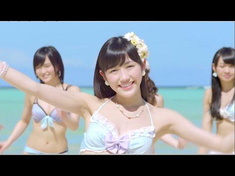 『ラブラドール・レトリバー』 PV (AKB48 #AKB48 )