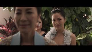 Video Crazy Rich Asians MP3, 3GP, MP4, WEBM, AVI, FLV November 2018