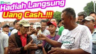 Video Kuis Jokowi Hari Ini ala Pedagang Pasar Legi | Kuis Pak Cemplon MP3, 3GP, MP4, WEBM, AVI, FLV Juni 2019