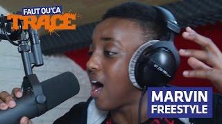 Video MN du 71 Freestyle + Interview Faut Qu'Ça TRACE MP3, 3GP, MP4, WEBM, AVI, FLV November 2017