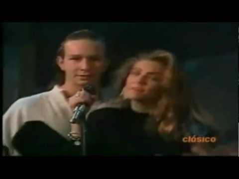 Tekst piosenki Timbiriche - Basta Ya po polsku