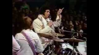 Video Elvis Presley in concert - june 19, 1977 Omaha best quality (so far I know of) MP3, 3GP, MP4, WEBM, AVI, FLV Agustus 2019