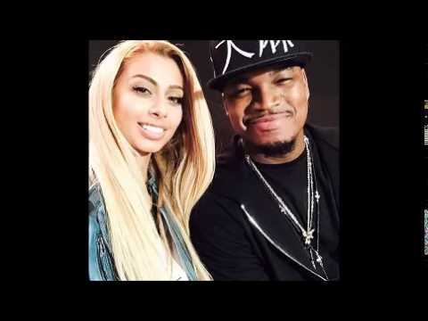 Ne-Yo feat. Sonna Rele - Every Day With Love (2015)