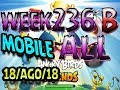 B MOBILE Highscore POWER