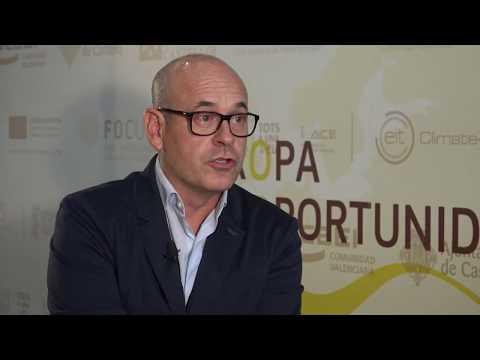Entrevista a Javier Mínguez en Europa Oportunidades – Focus Pyme y Emprendimiento CV 2017[;;;][;;;]