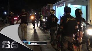 Video 86 Penangkapan Aksi Pelaku Begal di Depok - Ipda Winam Agus MP3, 3GP, MP4, WEBM, AVI, FLV Oktober 2018