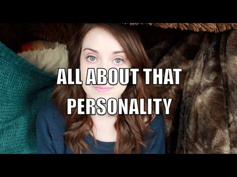 All! - Here's a video where I sit in a blanket fort. That's not what adults are supposed to do. Yet here I am. Sitting in this fort. Talking about butts. #ADULTHOOD Stalk me: Twitter: https://twitter.c...