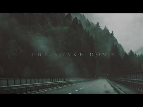 Trace. - The Shake Down (Official Audio)