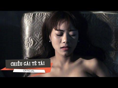 Hài Mốc Meo Tập 49 - Chiều Gái Tê Tái - Phim hài 18+