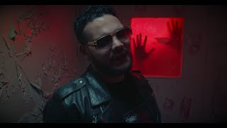 Video Sadek - Le Croupier (Clip Officiel) MP3, 3GP, MP4, WEBM, AVI, FLV Mei 2017