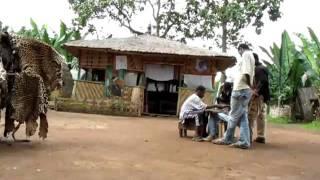 D:Digital PhotosEthiopia 2010Arba Minch&AddisMVI_0403.MOV