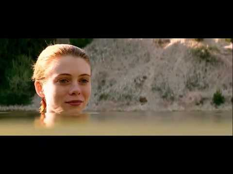 IT 2017  - Losers Cliff Jump and swimming with Beverly