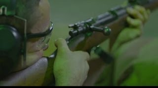 Video Rifles - WW1 Uncut: Dan Snow MP3, 3GP, MP4, WEBM, AVI, FLV Juni 2019