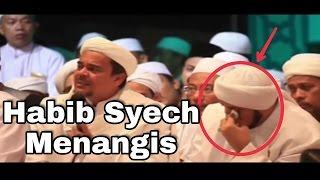 Bahasa inggrisHabib Muhammad Rizieq & Habib Syech Abdul Qodir Assegaf