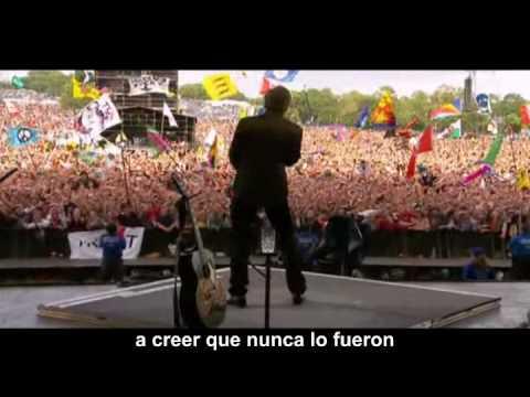 Video 100.-(Ending version) NEIL DIAMOND EN ESPAÑOL-