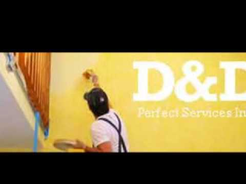 Fort Lauderdale Painting Services: Interior & Exterior