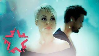 Катя Лель Гамма бета pop music videos 2016