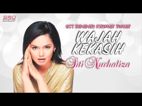 Siti Nurhaliza - Wajah Kekasih (OST Bidadari Kiriman Tuhan)