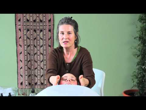 Video - evanhealy Lavender Facial Tonic HydroSoul