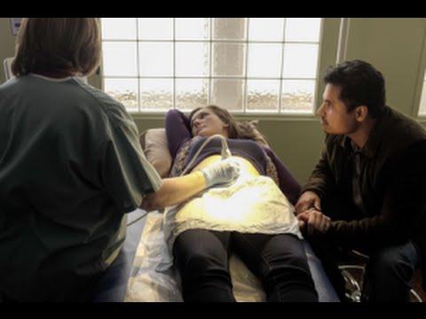 "Gracepoint After Show Season 1 Episode 9 ""Episode 9"" | AfterBuzz TV"
