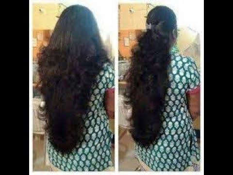 Short haircuts - Haircuts for girls & women  For long & Short Hair