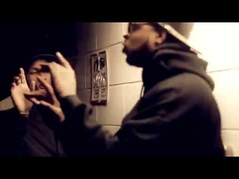 Mac Dris x Shawn Paker x L West – Gas (Official Video)