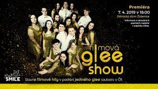 Video Trailer k Filmové gleeshow 2019